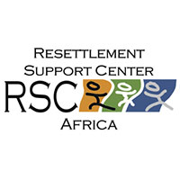 Resettlement support center