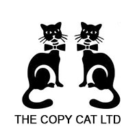 Copy Cat Ltd