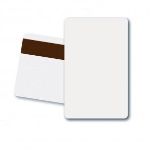 Magstripe Card